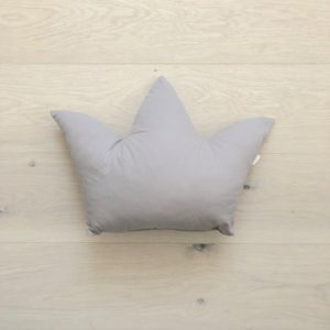 ukrasi za sobu ukrasni jastuk kruna