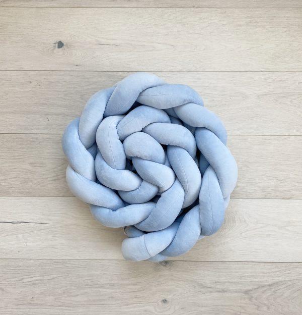 braided-bumper-blue