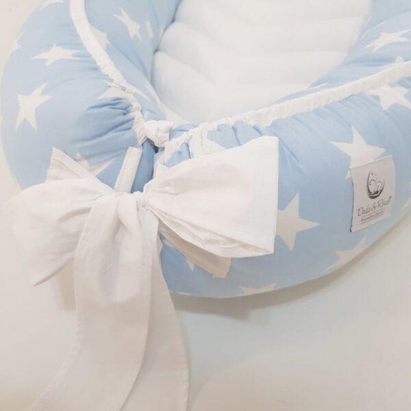 baby nest gnijezdo za bebe